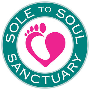SOLE TO SOUL. STSS